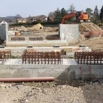 Brige-2,-Abutment2-Completed